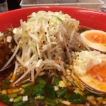 95673414 - 麻辣麺