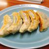 台湾料理 青葉