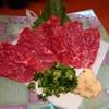 寿司・おでん 瓢六 - 料理写真: