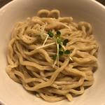 つけめんTETSU - つけ麺