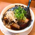 麺屋 龍玄 - ラーメン小