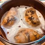 95680746 - 野菜餃子