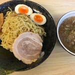 95689557 - つけ麺