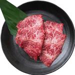 本格焼肉チファジャ - 料理写真: