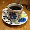 サザ コーヒー - ドリンク写真:☆☆サザスペシャルブレンド  550円