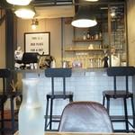 ココチカフェ -
