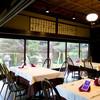 京の野菜とジビエの町家レストラン むすびの - メイン写真: