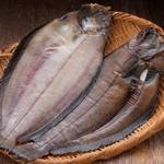 海鮮バーベキュー 大漁丸 -
