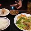 中国料理 聚宝 - 料理写真: