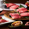 焼肉トラジ - 料理写真: