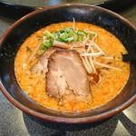 四川料理 好吃 - 料理写真: