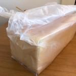 95701480 - こんな袋に入っています