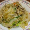 飛雲白川 - 料理写真: