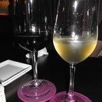4スタイル - ワイン