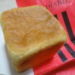 エディアールベーカリー - プレミア食パン