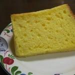 ボン ムー - チーズ