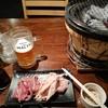 ホルモンさわ - 料理写真: