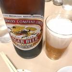 95715952 - 【ビール…880円】2018/10