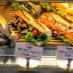 95719207 - サンドイッチの部① 下段