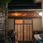 カゼトソラ - 2018.11 店舗外観