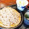 ななつほし - 料理写真: