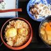 江口だんご本店 - 料理写真: