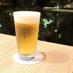95734065 - ビール('18.8月下旬)