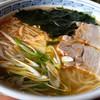 萬来食堂 - 料理写真: