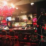 Bar Gothic【バー ゴシック】 -
