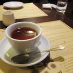 95743379 - 紅茶