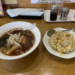 味家 中華料理 - 料理写真: