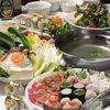 本格タイ料理バル プアン - 料理写真:タイスキ鍋コース