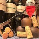 山城屋庄藏おすすめ高級ワイン