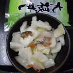 徳兵衛商店 - 料理写真: