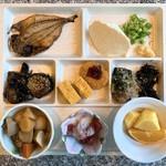 伊豆長岡温泉 ホテル天坊 - 料理写真:そーたさんチョイス