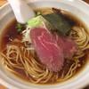 花うさぎ - 料理写真: