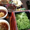 そば天国 松乃家 - 料理写真: