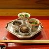 巽蕎麦 志ま平 - 料理写真: