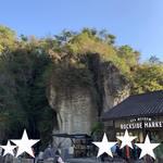 ROCKSIDE MARKET - 外観