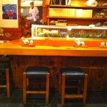 9577759 - やっぱり 美味しい 寿司店。
