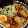 豪ーめん - 料理写真:玉ねぎ中華 ¥680