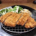 がんち - 料理写真: