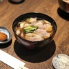 蕎麦小路 さわらび - 料理写真: