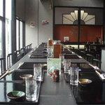 遊膳 グレビー - 2階の貸切パーティー