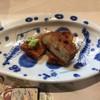 Tendou - 料理写真:
