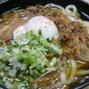 kineyamugimaru - 料理写真: