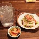 やきとり 桜 - 料理写真: