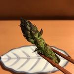 串焼き GoZZo -
