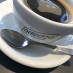 アデッジ - ブレンドコーヒー