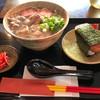 沖縄食堂 にらいかない  - 料理写真: